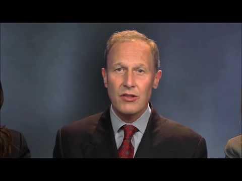 Eccleston Law: Jim Eccleston Talks About Representing Investors Nationwide in Law Suits