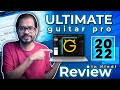 Ultimate Guitar Pro Review 2021   Ultimate Guitar Pro 2021   Ultimate Guitar Pro Features