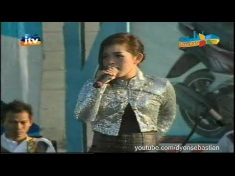 Hari Berbangkit - Rindi Safira - OM Zagita | Dangdut GT JTV