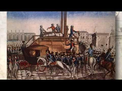 »Radwanderweg Schlacht von Hohenlinden« 16.2 Napoleon und seine Zeit