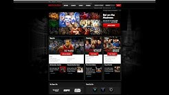 online casino no download