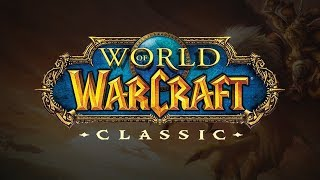 Last Day of CLASSIC WoW! | GOOD MORNING AZEROTH | World of Warcraft