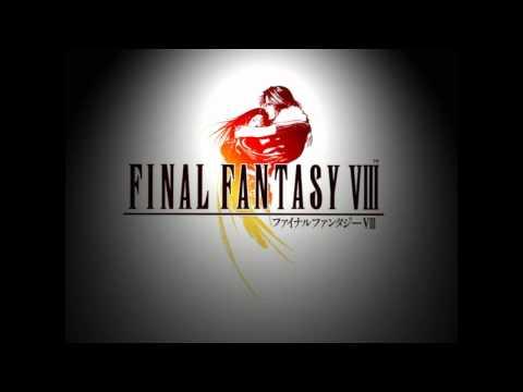 [London Philharmonic Orchestra] - Final Fantasy VIII: Liberi Fatali [320kbps]