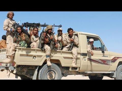 تحركات عسكرية حوثية تعكس حجم خسائرهم في صعدة والحديدة  - نشر قبل 1 ساعة