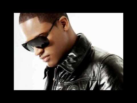 Taio Cruz-Dynamite NQ  Official Video(with Lyrics), With Download Link (not Sharecash)
