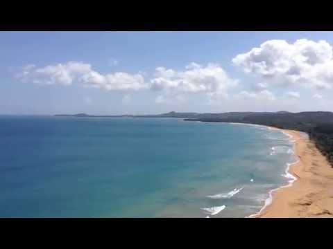 Sandy Hills I Apt. 19-E Luquillo Puerto Rico