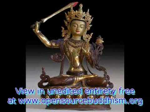 "Bodhisattvas:  Beings of Awakening, the ""Angels"" of Buddhism"