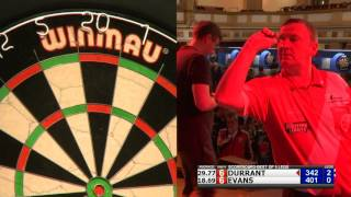 The BDO British Open Darts Championship – LIVE streaming Saturday Quarter-Finals BetVictor World Matchplay 2016 July 22 Live Stream Sky Sport1 By