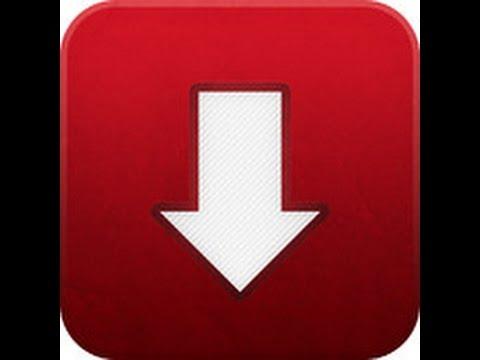 تحميل مقاطع من اليوتيوب على جهازك الأندرويد بدون برامج Youtube