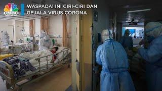 Penyakit Coronavirus (COVID-19) disebabkan oleh virus, BUKAN oleh bakteria.