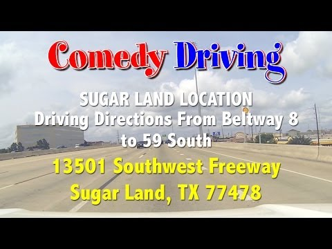 defensive-driving-texas-sugar-land-driving-directions-from-beltway-8-to-59-south