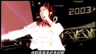 蔡依林 Jolin Tsai - Prove it Official MV