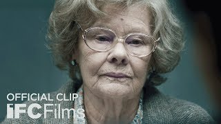 "Red Joan - ""Who Politicized You?"" Clip I HD I IFC Films"