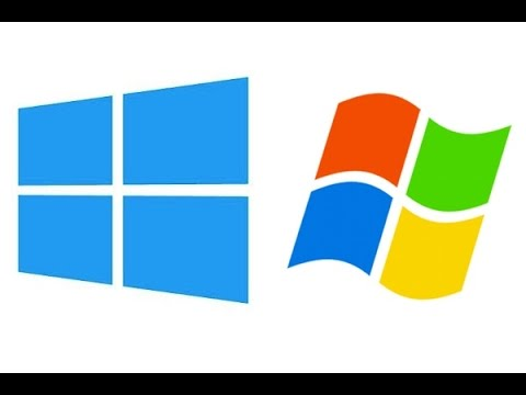 History of Windows in Tamil