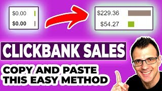How To Make Money With Clickbank (Step By Step)