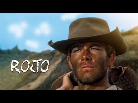 rojo-|-free-western-movie-|-full-movie-|-english-|-cowboy-film-|-spaghetti-western