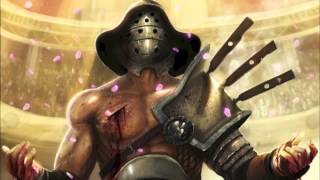 Gladiator - Now We Are Free Music Box (Hans Zimmer)