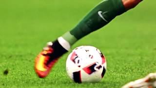 Futebol no na lesões americano coxa