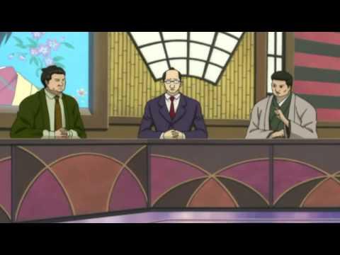 Жутко смешные аниме приколы 3