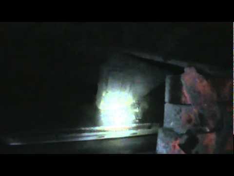 Coal Mining; Belt Line, Feeder, Shuttle Car, Power Center And Scoop