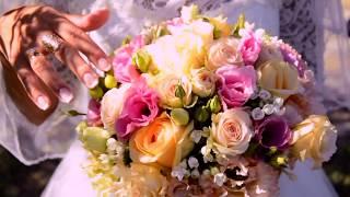 Свадьба в Сочи. Наша свадьба