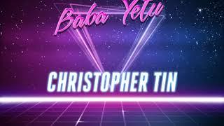 【Christopher Tin - Baba Yetu】