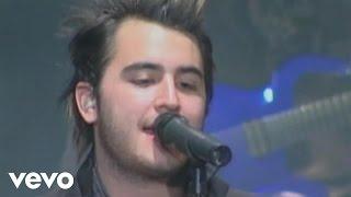 Play Cuando Estas Conmigo (Live)