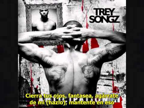 trey songz - more than that (subtitulado...