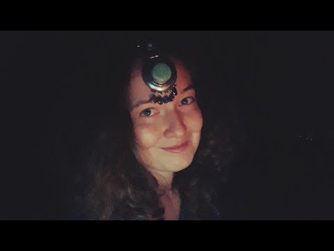 Горные ведьмы (Кэцхен) - Канцлер Ги cover
