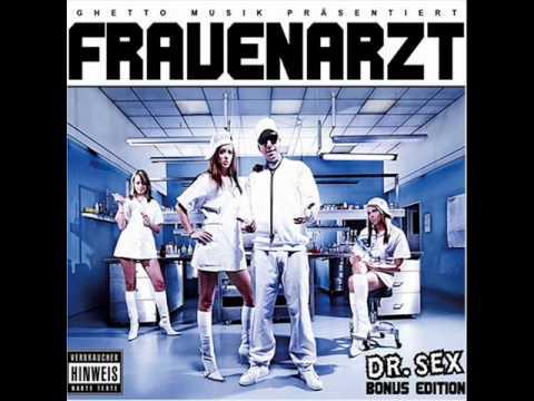 Frauenarzt - Oh Mein Schatz
