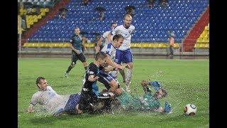 Baltika vs Luch Energiya full match