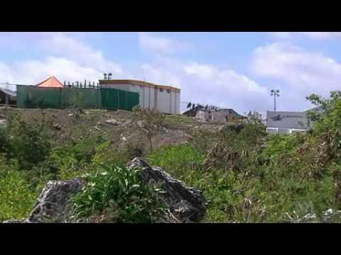 Claims asylum seekers have been sexually abused on Nauru