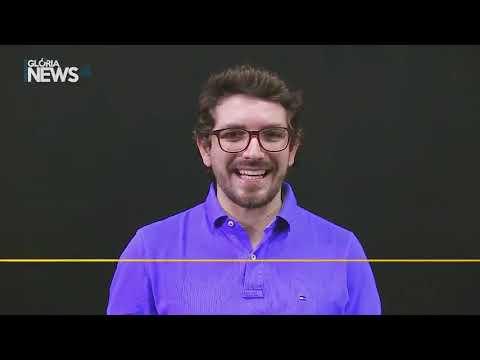 GLÓRIA NEWS   30SET A 06OUT   IGREJA FILHA JD NOVA LONDRINA