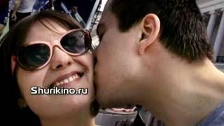 Видео фильм из фотографий к свадьбе Свадебный подарок от родителей