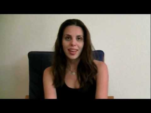 Freelance Writing Jobs | Freelance Writing | Freelance Writers