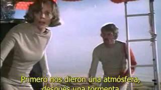 Space 1999 S01E20 El Ultimo Atardecer 4 Subtitulado