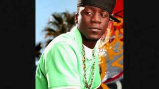 Iyaz - Replay (w/ lyrics)
