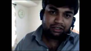 naan mahaan alla tamil movie review by prashanth