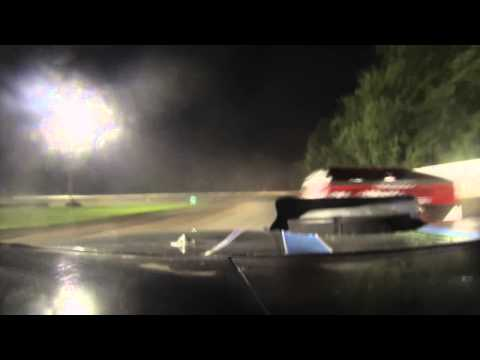 MWM Feature Chateau Raceway 7-3-14