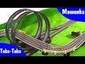 МАШИНКИ Хот Вилс супер трек Тики таки Hot Wheels Cars Super Track mp3