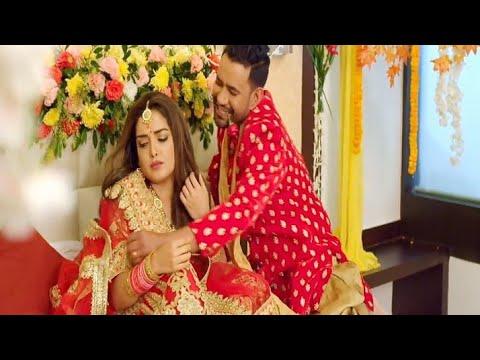 Download #itsix,Romeo Raja Full Hd Movie Song Raja Rui Niyantran Tu Khub2020