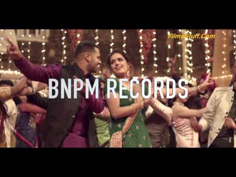 Munda Like Me (Full Song) - Jaz Dhami | Latest Punjabi Songs 2016 | mixed