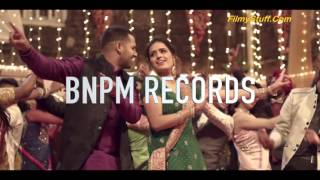 Munda Like Me Full Song Jaz Dhami Latest Punjabi
