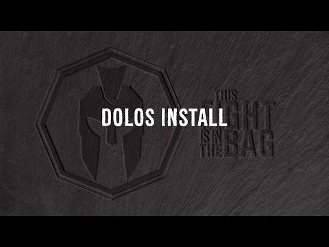 Dolos Install
