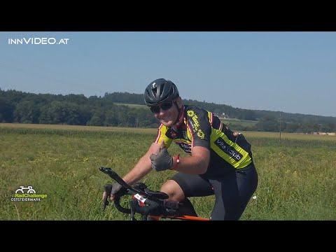 Ultra Rad Challenge 2020