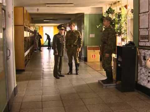 Смотреть онлайн Солдаты 1(2004) -> Смотреть кино онлайн