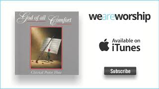 Download Mp3 Classical Praise Musicians - Father In Heaven How We Love You   Instrumental
