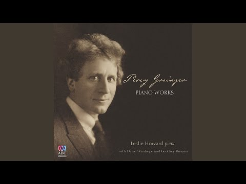 Brahms: Cradle Song