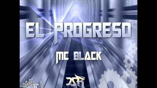 4 Vete De mi Lado Mc Black