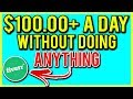 How To Make Money On Fiverr WITHOUT Doing ANY Work